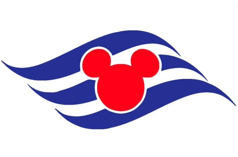 DisneyCruiseLogo52